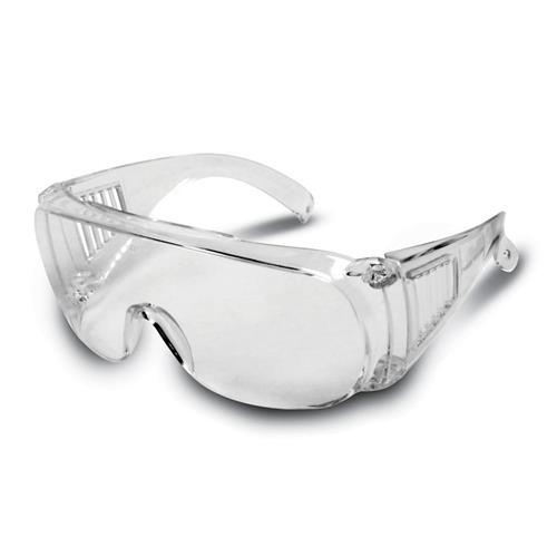 d1edfeca4 Óculos de Proteção para Sobreposição 3M